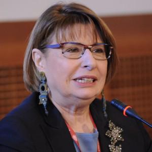 Assicurazioni, Ania: le compagnie italiane superano gli stress test