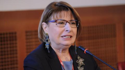 """Assicurazioni, Ania: """"Nuovi vincoli Ue sarebbero un rischio"""""""
