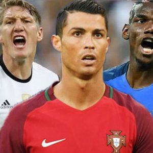 Euro 2016: Germania-Francia, chi vince affronterà Ronaldo