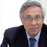 PNRR, Bassanini: riforme più agevoli oggi di 25 anni fa, per due ragioni
