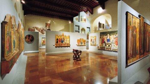 """Sandro Botticelli, la sua vita e l'allegoria alla """"Primavera"""""""