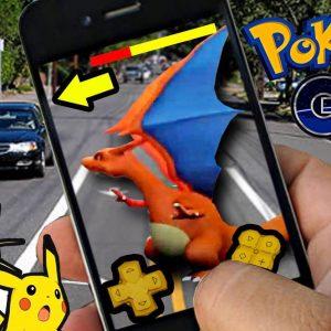 Pokemon Go mania, le ragioni di un fenomeno