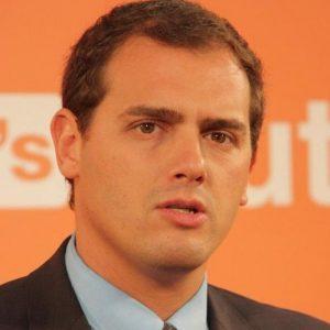 Spagna: Rivera dà ok all'astensione, Governo Rajoy più vicino