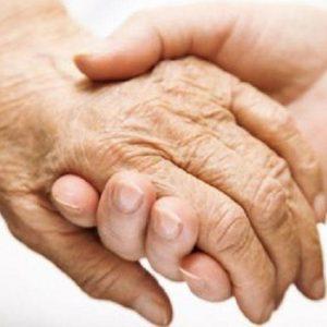 Pensioni, blocco perequazione è legittimo: le motivazioni della Consulta