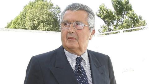 Olivetti: condannati fratelli De Benedetti