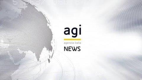 Agi: parte il Tg Web con due edizioni al giorno
