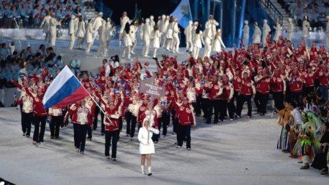 Russia, scoppia il caso doping di Stato: Olimpiadi 2016 a rischio