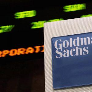 Goldman Sachs, gli utili superano le aspettative