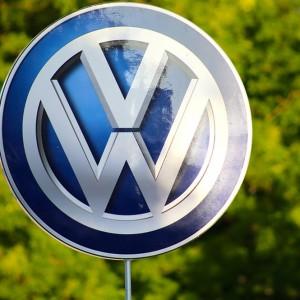 Volkswagen batte il Dieselgate: supera Toyota ed è prima per vendite