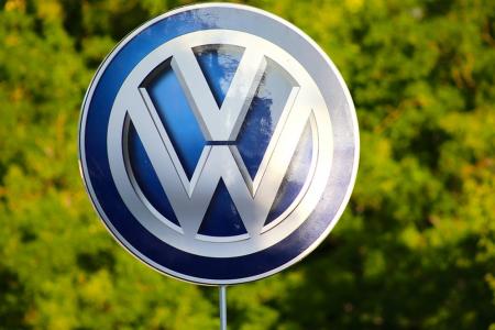 Volkswagen, profit warning: auto ko in Borsa