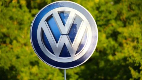 Dieselgate, accordo Usa per Volkswagen