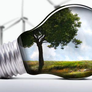 Green economy, in Italia oltre 3.500 brevetti in 10 anni