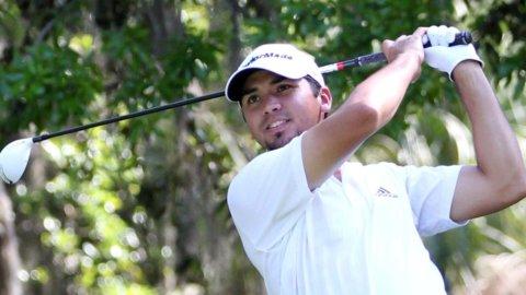 Golf: tutte le stelle in campo, da Crans a Boston