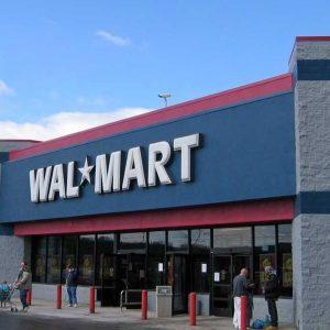 Classifica ricavi: domina Walmart, Exor prima italiana