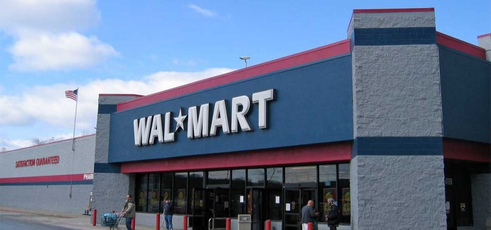 Classifica ricavi: domina Walmart, Exor prima italiana