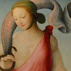 """Grande mostra: """"Il buon secolo della pittura senese. Dalla Maniera moderna al Lume Caravaggesco"""""""
