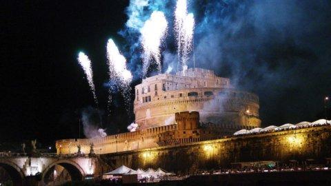 Estate romana 2016: gli appuntamenti della settimana