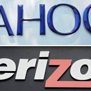 Verizon compra Yahoo! con 350mln di sconto