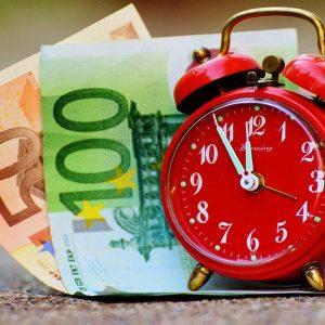 Pensioni, Ape: ritiro anticipato anche con il part-time