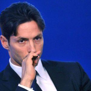 Mediaset chiede i danni a Vivendi: 50 milioni al mese