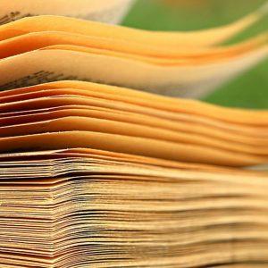 Mondadori vende Marsilio Editori a De Michelis