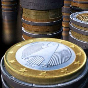 Istat, sorpresa: il Pil cresce più del previsto