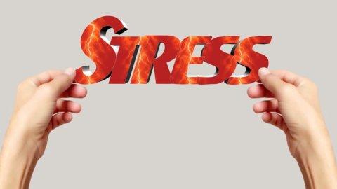 Le assicurazioni italiane superano a pieni voti gli stress test Ue