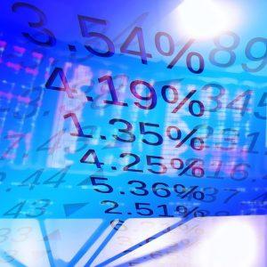 Telecom, Mediaset e le banche danno sprint a Piazza Affari