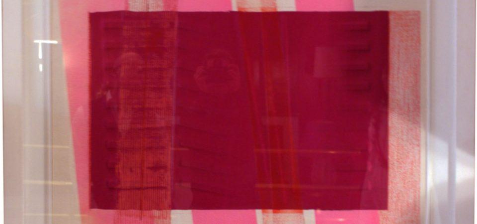 WOPART – Work on Paper Fair: arte su carta a Lugano