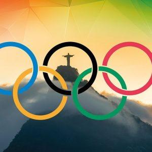 Rio: da tiro e scherma altri due argenti