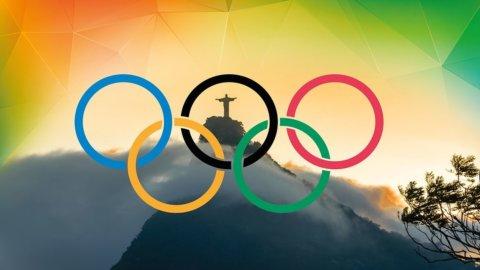 Rio 2016: prime due medaglie per l'Italia