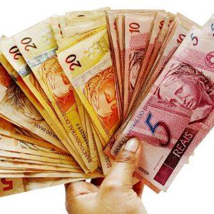 Brasile, nessuna medaglia olimpica per l'economia
