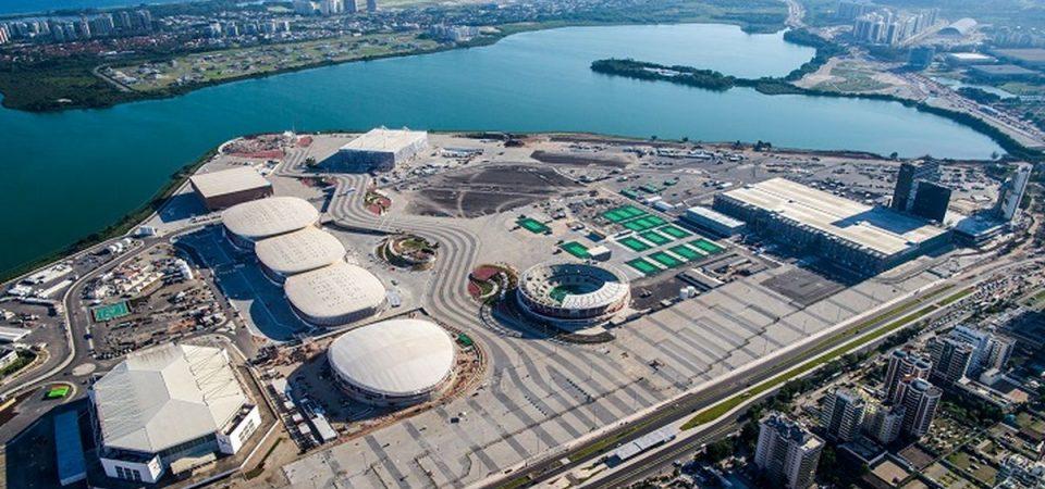 Olimpiadi Rio 2016: tra spese e scandali, la prima volta di un Paese in recessione