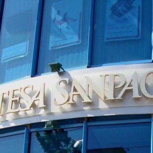 """Intesa Sanpaolo, Gros-Pietro: """"Riportate in bonis 40mila aziende"""""""