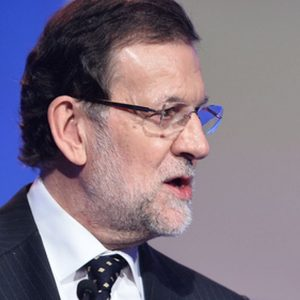 Spagna: Rajoy sfiduciato dal Congresso, Sanchez presidente