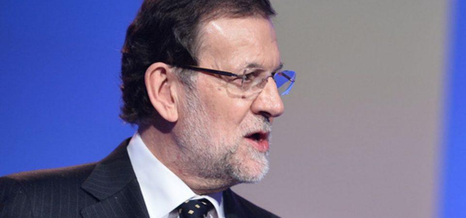 Spagna, Governo Rajoy vicino al crack: sfiducia o elezioni