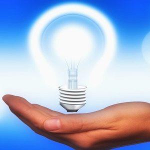 Energia, I-Com: boom di start up ma pochi brevetti