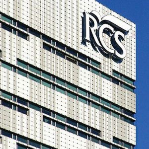 Rcs firma contratto di rifinanziamento debito da 332 milioni