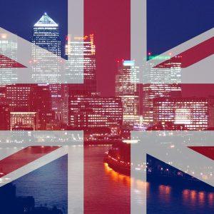 UK: la BoE taglia tassi e Pil, Qe potenziato