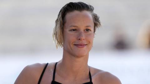 Federica Pellegrini e gli altri: le stelle italiane a Rio