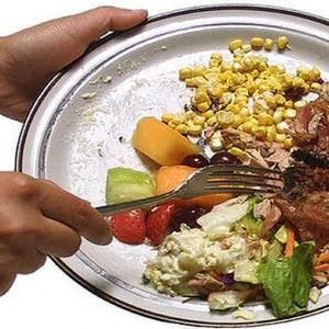Spreco alimentare, Camere di Commercio recuperano ortofrutta invenduta