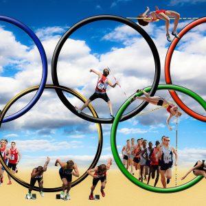 Rio 2016: pioggia di medaglie per l'Italia