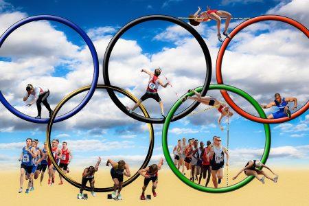Doping: Russia esclusa per altri 4 anni dalle Olimpiadi