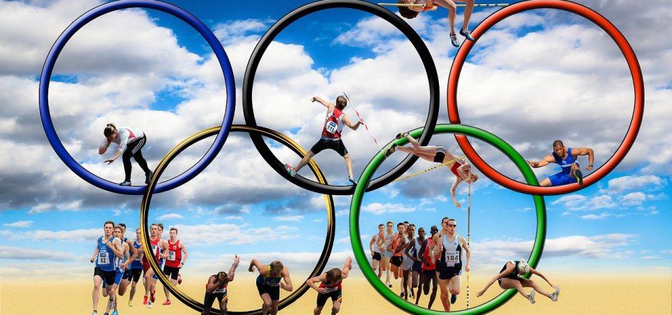 Rio, ancora un bronzo dal canottaggio