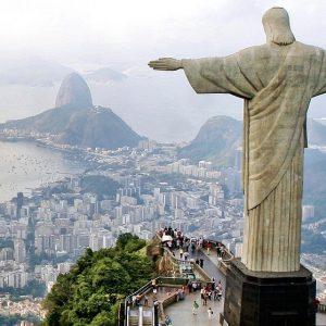Olimpiadi Rio 2016, apertura show: il programma delle gare e degli appuntamenti tv di oggi