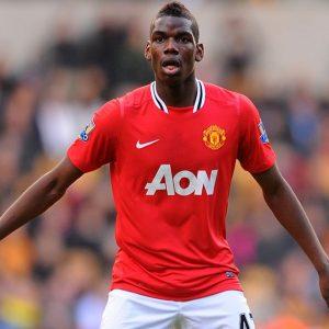 Il Manchester annuncia nella notte l'acquisto di Pogba: è l'affare dei record