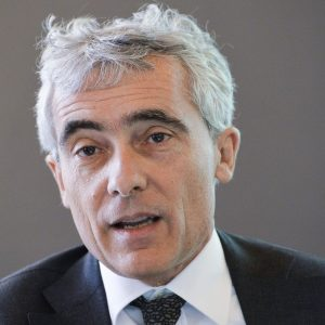 "Boeri: ""Gli immigrati? All'Italia servono"""