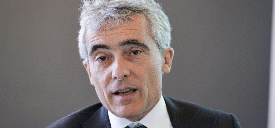 """Inps, Boeri: """"Troppe pensioni all'estero"""""""