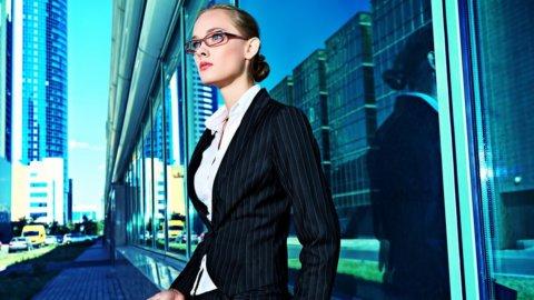 Fortune, le donne più potenti del mondo: un'italiana in classifica