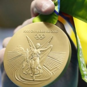Addio al 2016, anno olimpico: rivivi tutte le emozioni azzurre di Rio